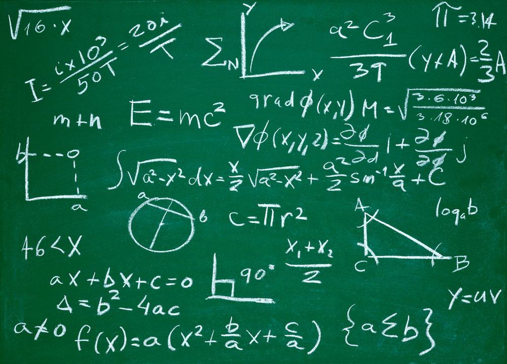 Frumusetea-Matematicii-preview