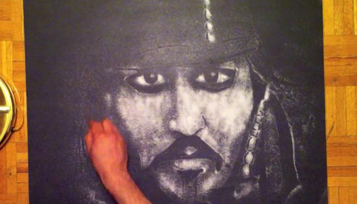 Arta-cu-sare-a-lui-Bashir-Sultani-preview