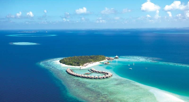 Sejur-de-neuitat-in-Insulele-Maldive-zuf_002