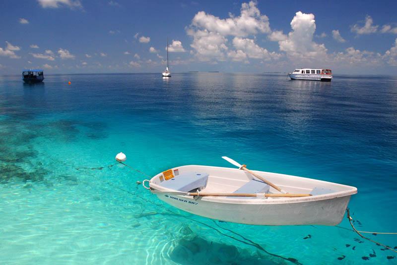 Sejur-de-neuitat-in-Insulele-Maldive-zuf_003