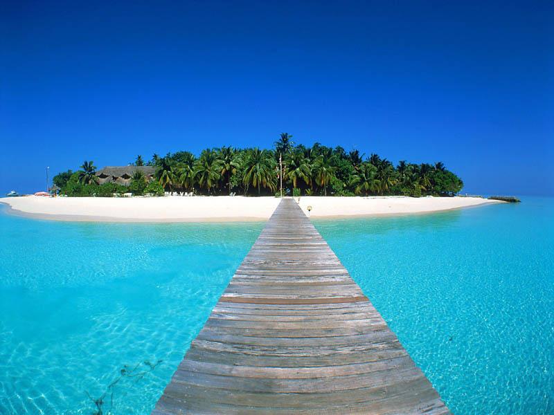 Sejur-de-neuitat-in-Insulele-Maldive-zuf_005