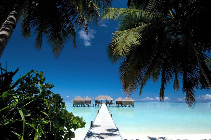 Sejur-de-neuitat-in-Insulele-Maldive-zuf_009