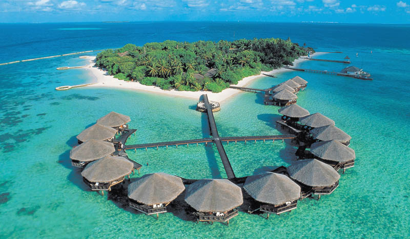 Sejur-de-neuitat-in-Insulele-Maldive-zuf_010