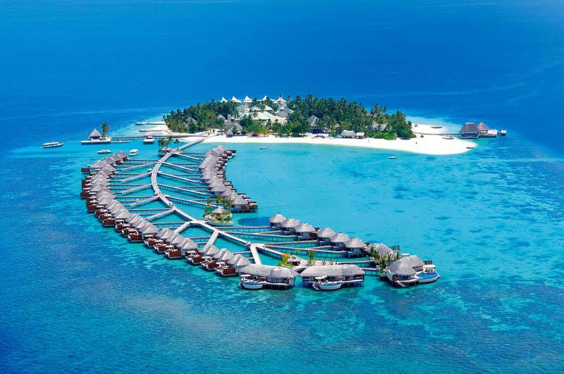 Sejur-de-neuitat-in-Insulele-Maldive-zuf_011