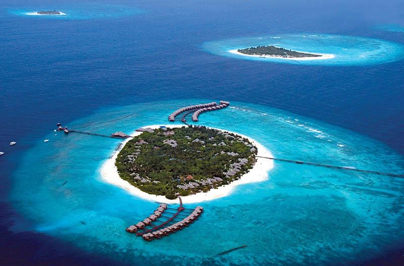 Sejur-de-neuitat-in-Insulele-Maldive-zuf_012