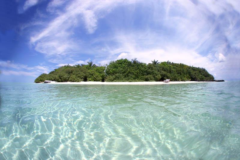 Sejur-de-neuitat-in-Insulele-Maldive-zuf_013