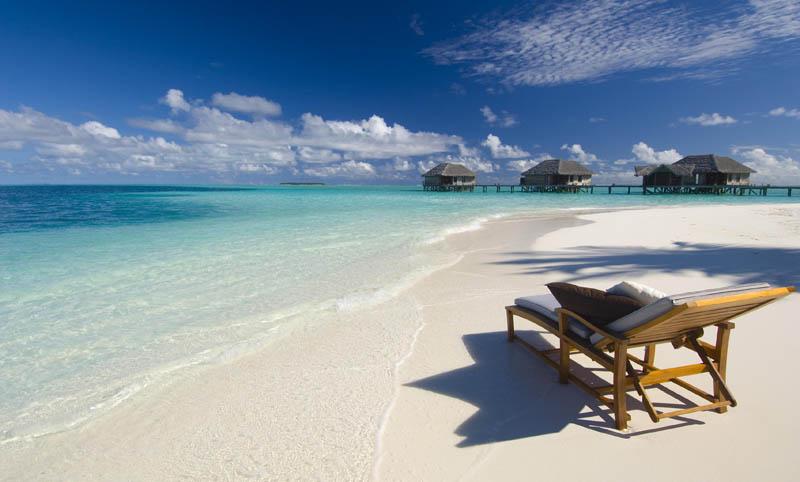 Sejur-de-neuitat-in-Insulele-Maldive-zuf_014