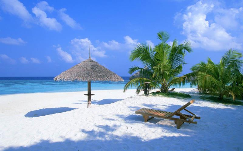 Sejur-de-neuitat-in-Insulele-Maldive-zuf_015