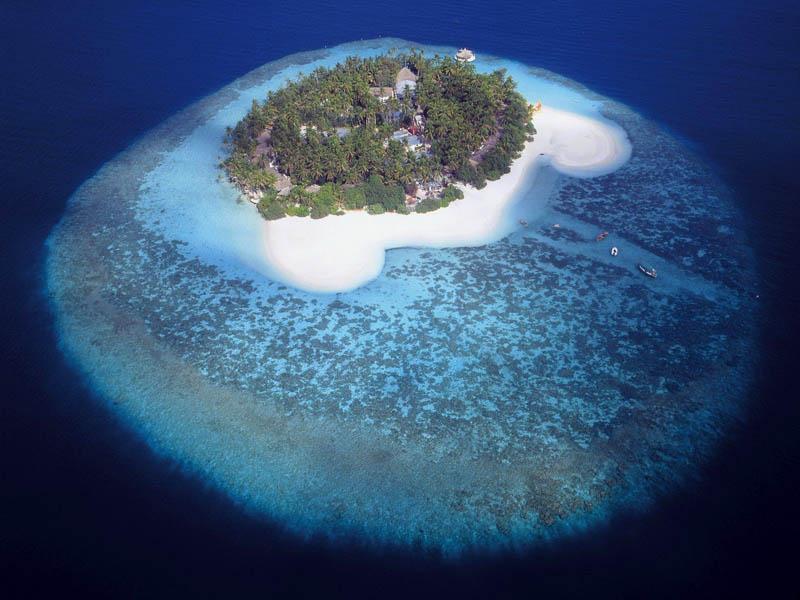 Sejur-de-neuitat-in-Insulele-Maldive-zuf_016
