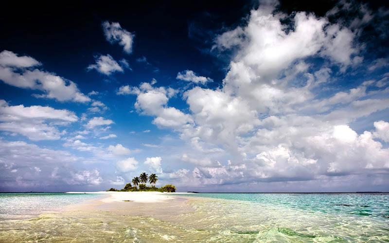 Sejur-de-neuitat-in-Insulele-Maldive-zuf_019