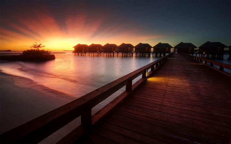Sejur-de-neuitat-in-Insulele-Maldive-zuf_020