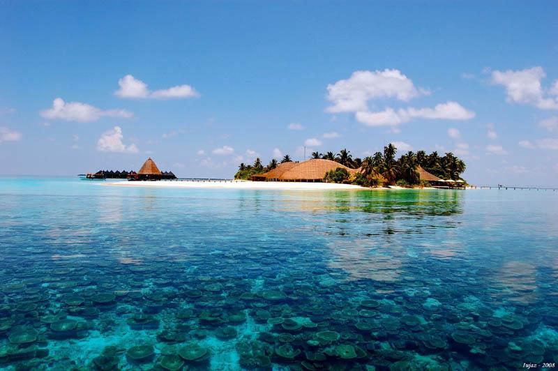 Sejur-de-neuitat-in-Insulele-Maldive-zuf_021