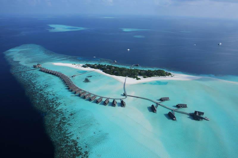Sejur-de-neuitat-in-Insulele-Maldive-zuf_022