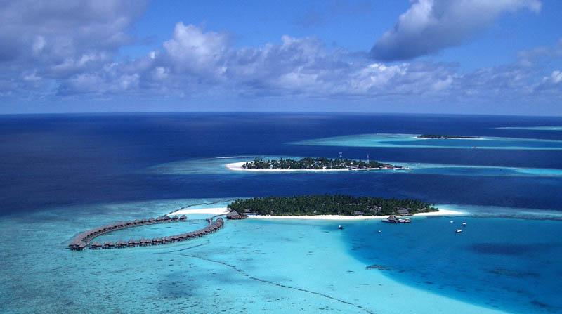 Sejur-de-neuitat-in-Insulele-Maldive-zuf_024