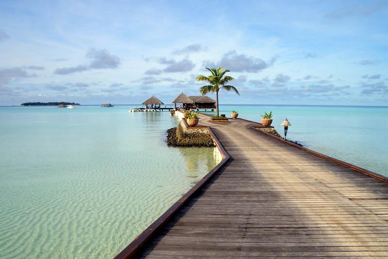 Sejur-de-neuitat-in-Insulele-Maldive-zuf_025