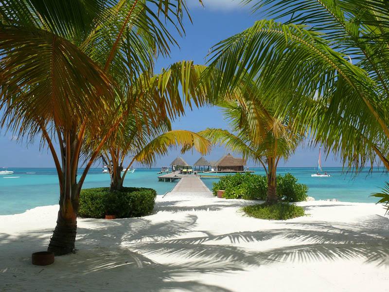 Sejur-de-neuitat-in-Insulele-Maldive-zuf_026