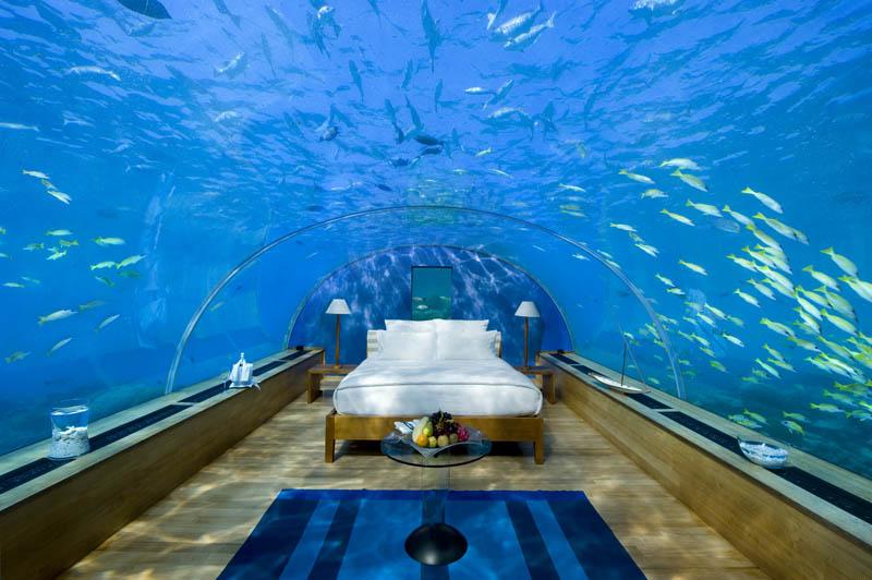 Sejur-de-neuitat-in-Insulele-Maldive-zuf_027