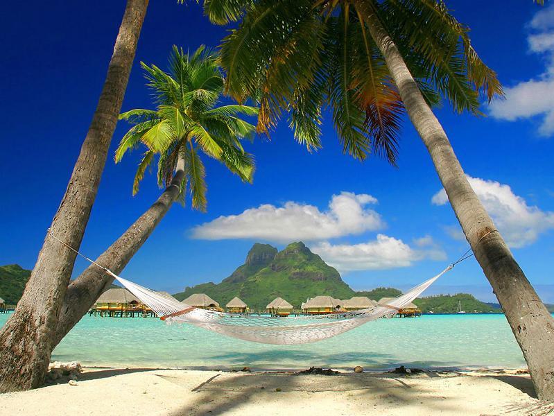 Sejur-de-neuitat-in-Insulele-Maldive-zuf_028
