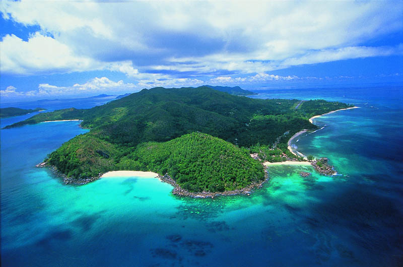 Seychelles-vacanta-de-vis-la-capatul-lumii-zuf_