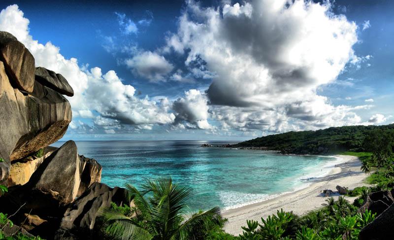 Seychelles-vacanta-de-vis-la-capatul-lumii-zuf_002