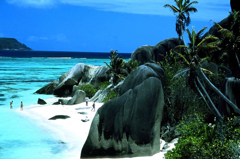Seychelles-vacanta-de-vis-la-capatul-lumii-zuf_005