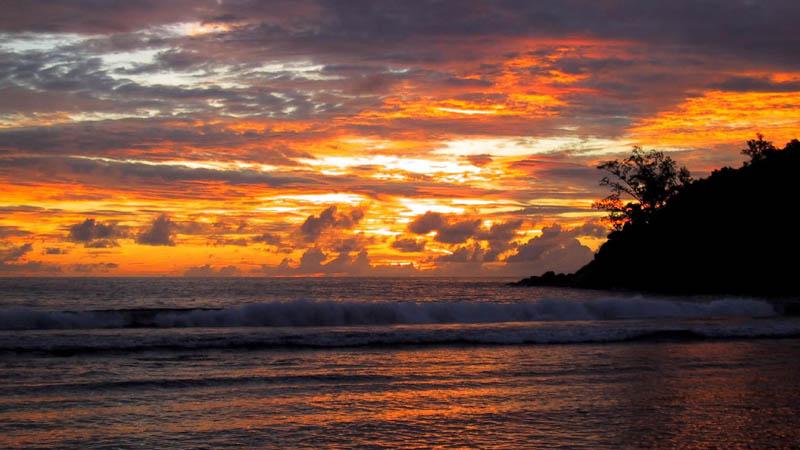 Seychelles-vacanta-de-vis-la-capatul-lumii-zuf_006