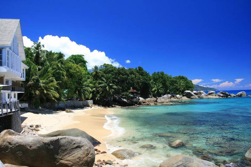 Seychelles-vacanta-de-vis-la-capatul-lumii-zuf_007