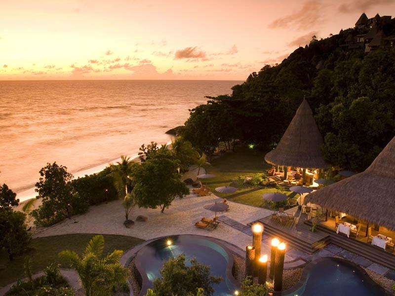 Seychelles-vacanta-de-vis-la-capatul-lumii-zuf_008