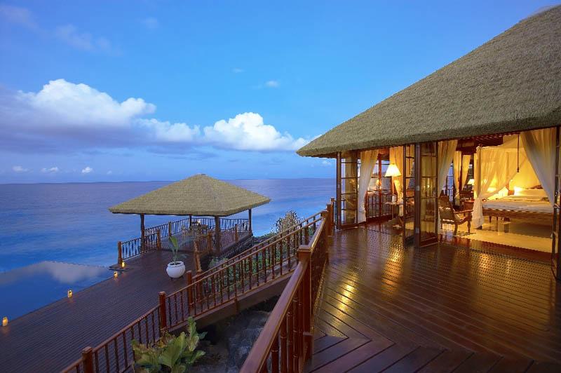 Seychelles-vacanta-de-vis-la-capatul-lumii-zuf_011