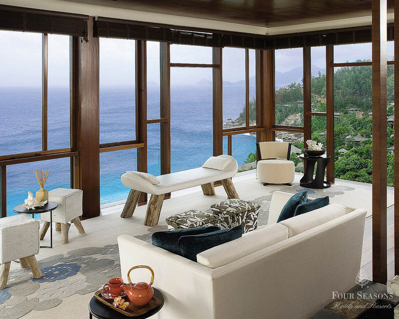 Seychelles-vacanta-de-vis-la-capatul-lumii-zuf_012