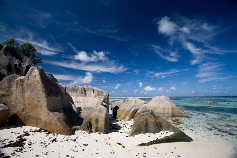 Seychelles-vacanta-de-vis-la-capatul-lumii-zuf_014