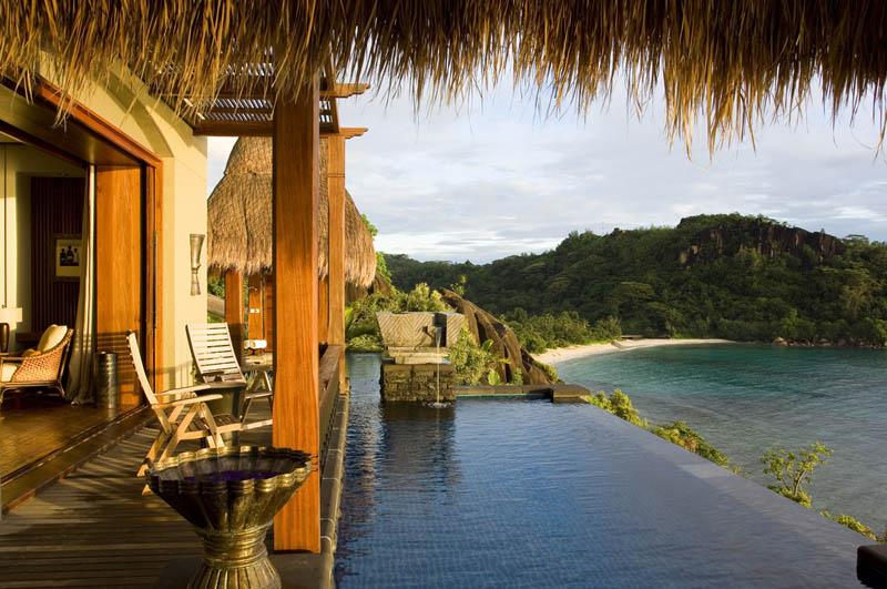 Seychelles-vacanta-de-vis-la-capatul-lumii-zuf_015