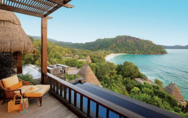 Seychelles-vacanta-de-vis-la-capatul-lumii-zuf_016