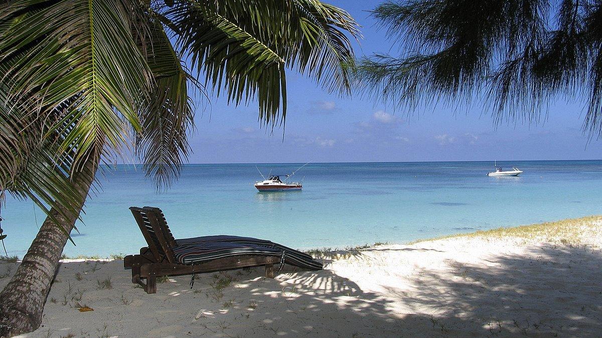 Seychelles-vacanta-de-vis-la-capatul-lumii-zuf_017