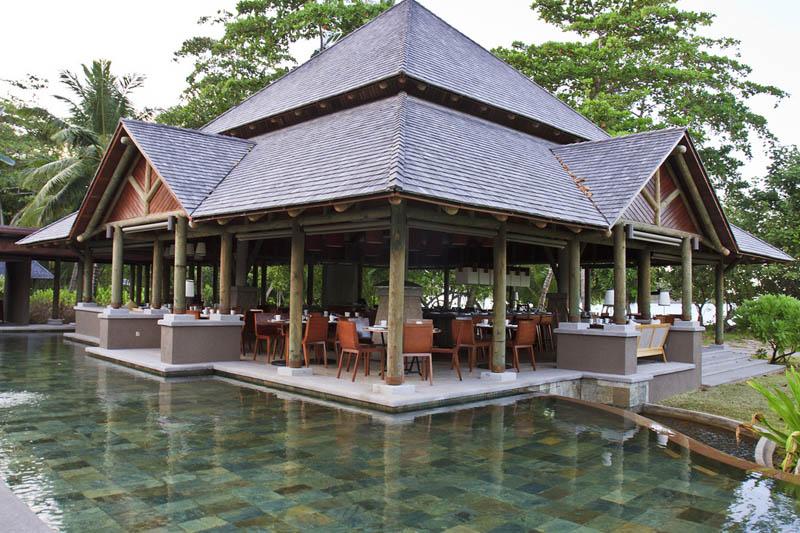 Seychelles-vacanta-de-vis-la-capatul-lumii-zuf_019