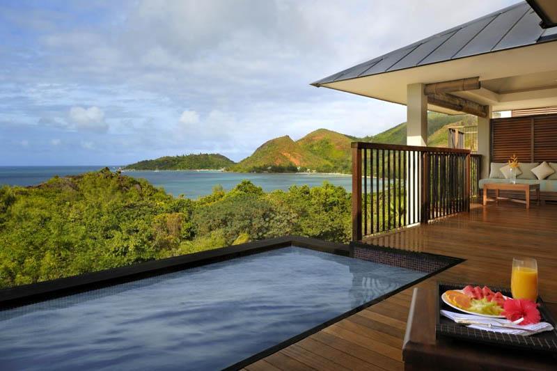 Seychelles-vacanta-de-vis-la-capatul-lumii-zuf_021