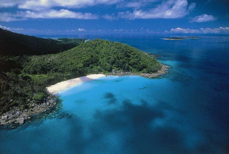 Seychelles-vacanta-de-vis-la-capatul-lumii-zuf_022