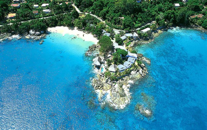 Seychelles-vacanta-de-vis-la-capatul-lumii-zuf_023
