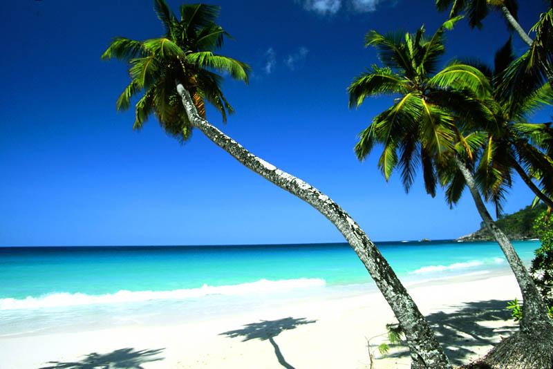 Seychelles-vacanta-de-vis-la-capatul-lumii-zuf_025