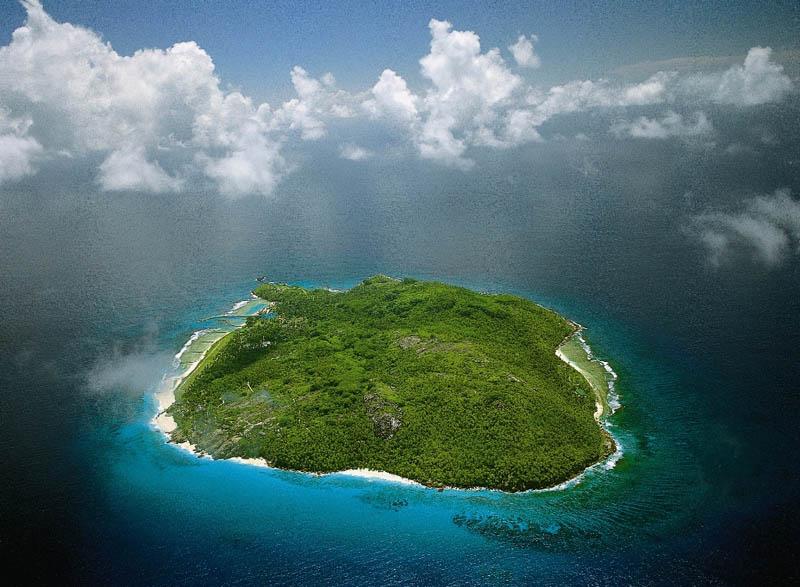 Seychelles-vacanta-de-vis-la-capatul-lumii-zuf_026