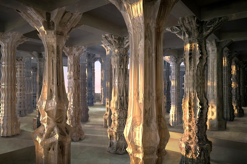 Cea-mai-complexa-arhitectura-gotica-zuf_003