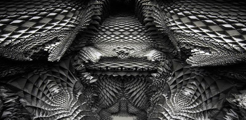 Cea-mai-complexa-arhitectura-gotica-zuf_004