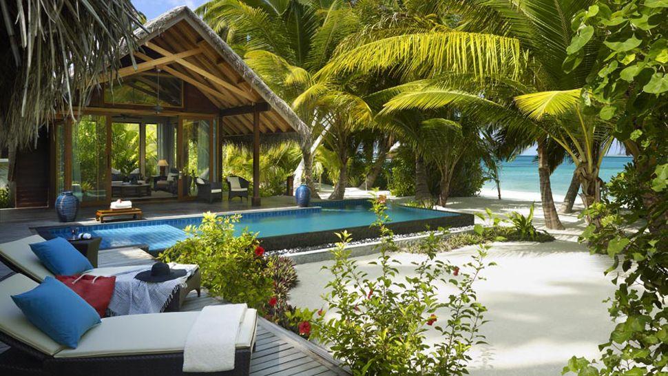 Insulele-Maldive-Paradisul-pe-Pamant-24-Pics-preview