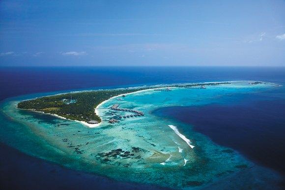 Insulele-Maldive-Paradisul-pe-Pamant-24b-zuf