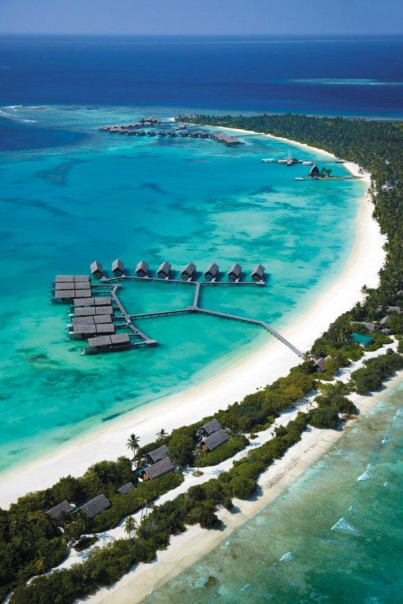 Insulele-Maldive-Paradisul-pe-Pamant-24b-zuf_002