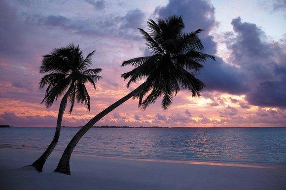 Insulele-Maldive-Paradisul-pe-Pamant-24b-zuf_003