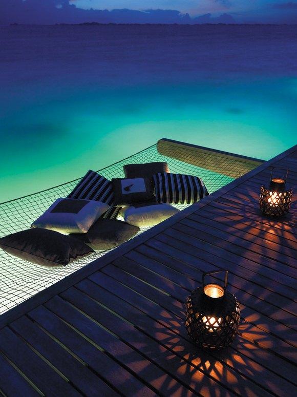 Insulele-Maldive-Paradisul-pe-Pamant-24b-zuf_004
