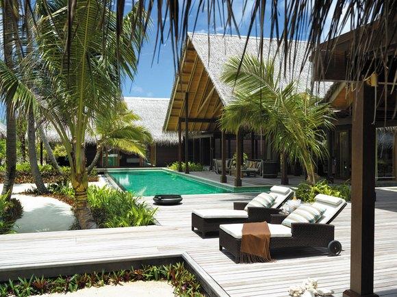 Insulele-Maldive-Paradisul-pe-Pamant-24b-zuf_005