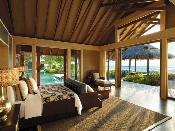 Insulele-Maldive-Paradisul-pe-Pamant-24b-zuf_007
