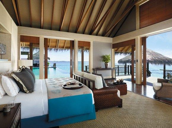 Insulele-Maldive-Paradisul-pe-Pamant-24b-zuf_008
